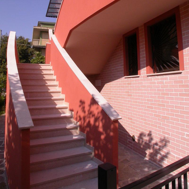 costruzioni-case-impresa-edile-rimini